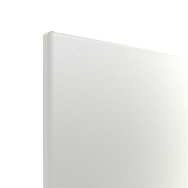 Infrarotheizung Classic 1150Watt 120x80cm